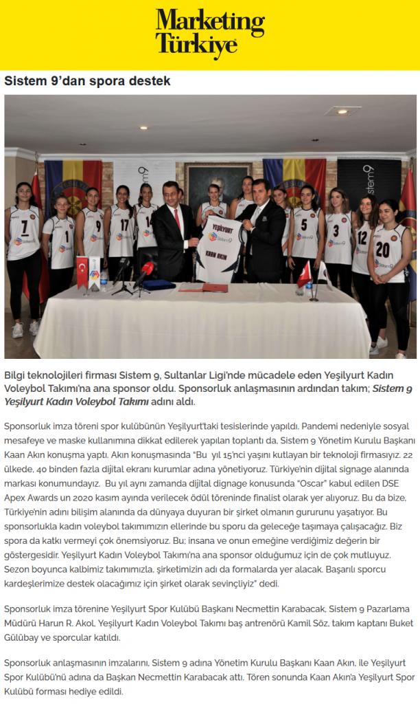 sistem-9dan-spora-destek-marketing-turkiye