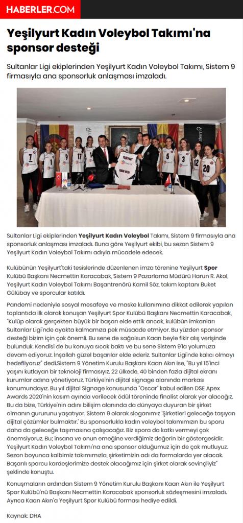 yesilyurt-kadin-voleybol-takimina-sponsor-destegi-haberler