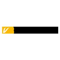 vakifbank_logonew