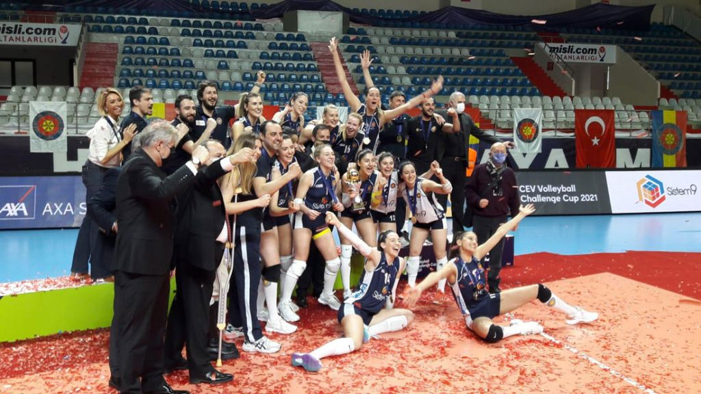 cev-cup2021
