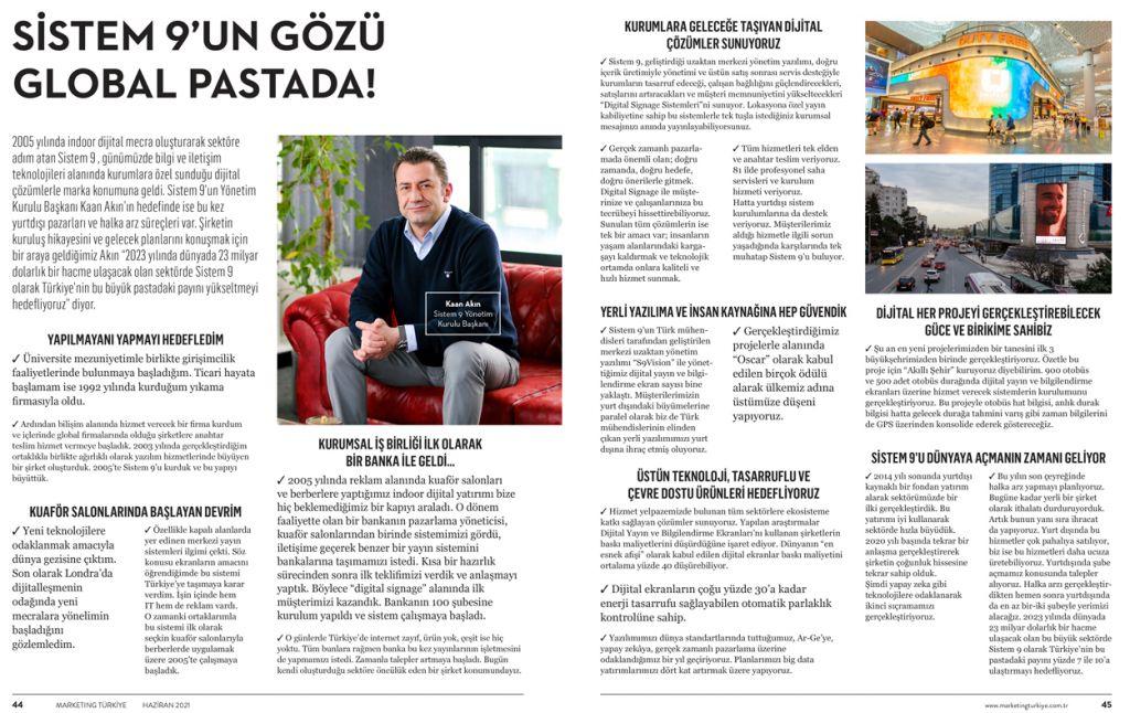 marketing_turkiye_haziran_2021